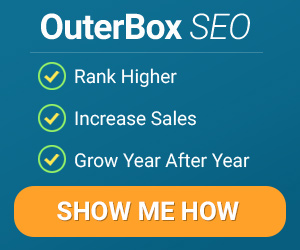 outerbox-seo