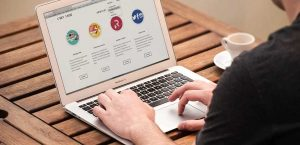 The-Top-6-SEO-and-Web-Hosting-Trends-You-Need-to-Know
